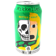Mikkeller Better Half IPA