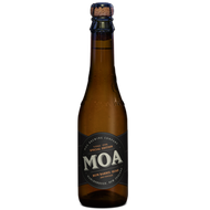 Moa Rum Barrel Quad 2013 Vintage