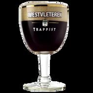 Westvleteren Beer Chalice