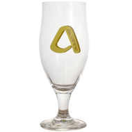 Alvinne Tulip Beer Glass