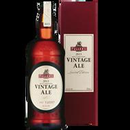 Fullers Vintage Ale 2014