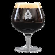 Craftd Le Francois Beer Glass