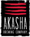 Akasha Brewing