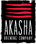 Akasha Brewing