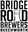 Bridge Road Brewers