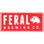 Feral Brewing