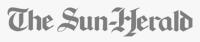 Sun Herald