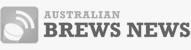 Australian Brews News