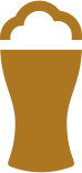 Browse Beer Craft Beer Styles