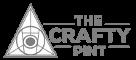 The Crafty Pint