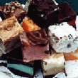 Fudge - Assorted
