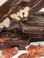 Bark - Pecan - Dark Chocolate