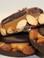 Braggs - Almonds - Dark Chocolate