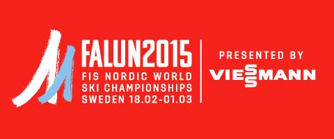 Falun 2015