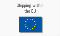 shipping-button-eu.jpg