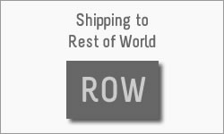 shipping-button-row.jpg