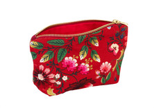 Skansen -  Make Up Bag, Dala Floda