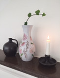 Vintage - Ceramic Flower vase