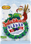 Cloetta - Juleskum Candy, Blueberry
