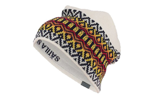 Sätila - Original Ski Hat
