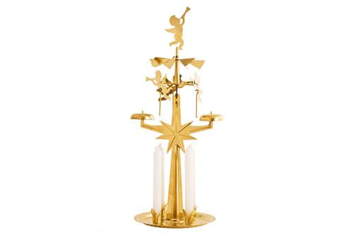 Dalaindustrier - Advent Angel Chime