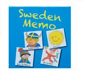 Swedish Memo