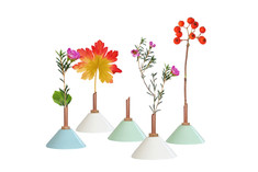 Scandinaviaform - Vase