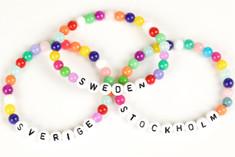 Smyckesfabriken Sthlm - Bracelet