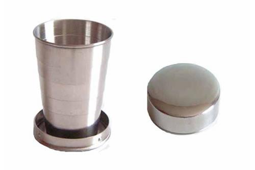 Fjällprodukter - Dram Cup
