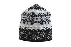 Sätila - Umfors Hat Black
