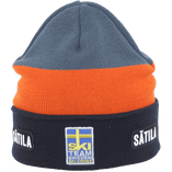 Sätila - Skicross Hat Orange