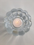 Vintage - Candle Holder Ittala