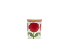 Floryd - Lingonberry Jar