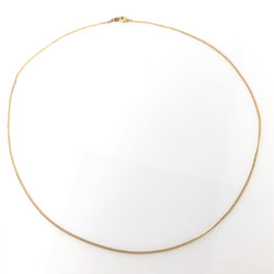 Estate American Gold Filled Necklace