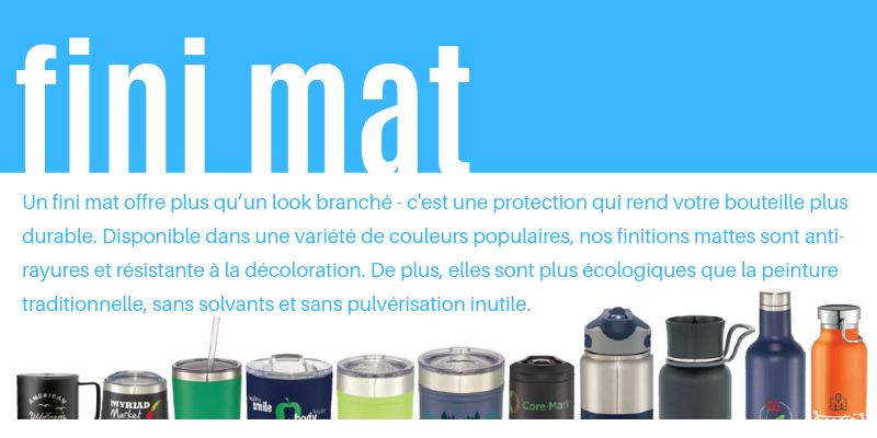 bouteille-ecologique-fini-mat3.png