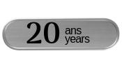 bouton20ans-1-.jpg