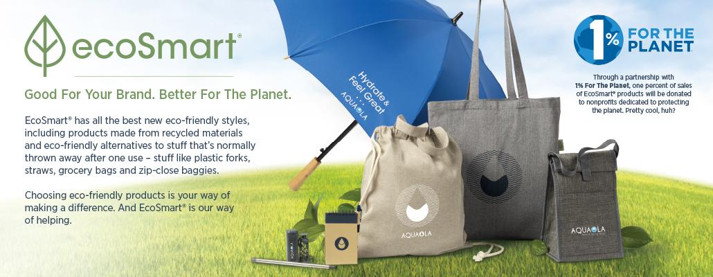 cadeaux-corporatifs-ecologique-responsable.jpg