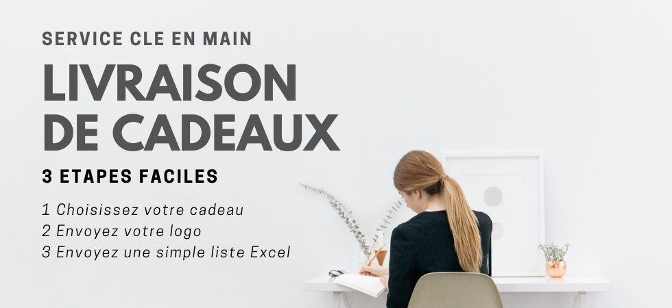 livraison-cadeaux-corporatifs-montreal-quebec-2020.jpg