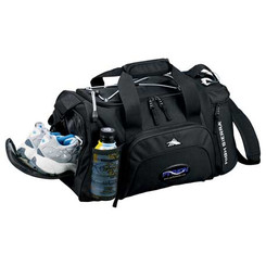 Sac de sport Switch Blade 22'' #3009