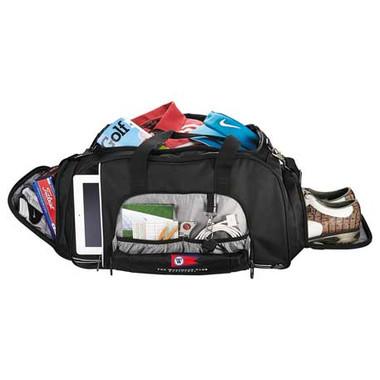 sac de sport tour deluxe #3065