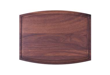 Cutting Board - Planche a decouper  #5278