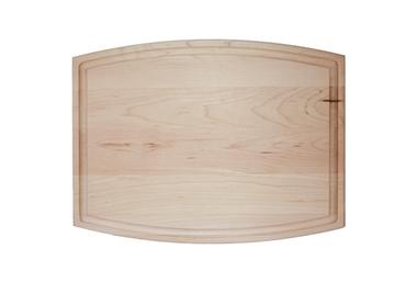 Cutting Board - Planche a decouper  #5279 Maple Erable