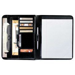 Renaissance Writing Pad - Ecritoire padfolio portfolio #5324