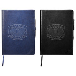 Cross Classic Refillable Notebook Bundle Set - Ecritoire padfolio portfolio #5352