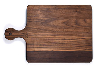 Planche a decouper, fait au Quebec, cutting board made in Canada # 5500