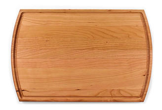 Planche a decouper, fait au Quebec, cutting board made in Canada # 5502