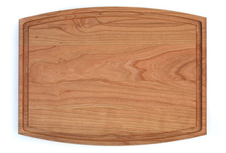 Planche a decouper, fait au Quebec, cutting board made in Canada # 5503