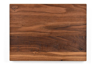 Planche a decouper, fait au Quebec, cutting board made in Canada # 5504