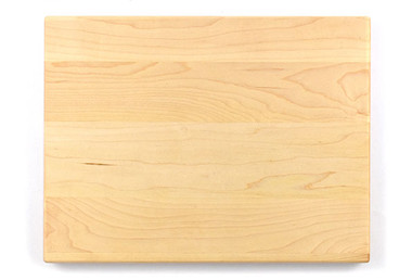 Planche a decouper, fait au Quebec, cutting board made in Canada # 5505