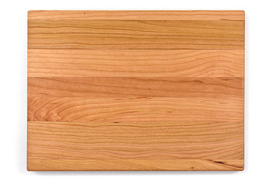 Planche a decouper, fait au Quebec, cutting board made in Canada # 5506